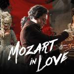 Lust, liefde, verraad en moord in Mozart in Love