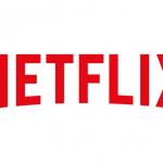 Eerste Nederlandse Netflix serie dit jaar in productie
