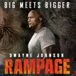 Recensie | Rampage: Big Meets Bigger (Raymond Doetjes)