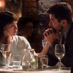 Nieuwe trailer The Escape met Gemma Arterton en Dominic Cooper
