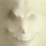 Recensie | The Frighteners (Raymond Doetjes)