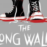 New Line Cinema komt met Stephen King's The Long Walk