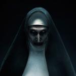 Eerste foto voor horrorfilm The Nun