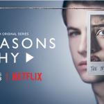Netflix geeft eerste foto's en posters vrij van 13 Reasons Why seizoen 2