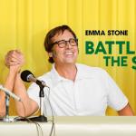 Blu-ray Recensie | Battle of the Sexes (Immy Verdonschot)