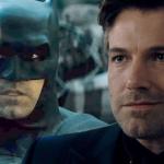 Blijft Ben Affleck toch de Batman van het DCU?