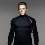 EON en MGM werken samen met Universal voor Bond 25