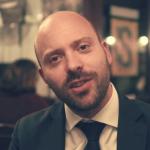 Recensie | Bovennatuurlijk nv (Martijn Pijnenburg)