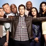 Brooklyn Nine-Nine opgepikt door NBC