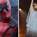Celine Dion komt met nieuwe single en clip voor Deadpool 2