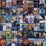 Challenge   10 films die een grote impact op je hebben gemaakt
