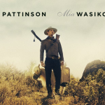 Eerste trailer western Damsel met Robert Pattinson & Mia Wasikowska