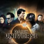 Is Universal's Dark Universe dan toch niet dood en begraven?