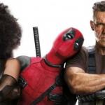 Deadpool 2 opent met meer dan $300 miljoen wereldwijd