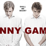Blast from The Past | Recensie Funny Games (Raymond Doetjes)