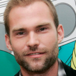Seann William Scott vervangt Clayne Crawford in Lethal Weapon seizoen 3