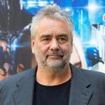 Franse regisseur Luc Besson beschuldigd van verkrachting
