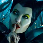 Opnames Disney's Maleficent 2 eindelijk van start