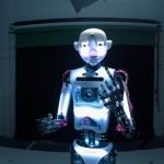 Documentaire More Human Than Human over de invloed van A.I.