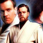 Star Wars spin-off Obi-Wan Kenobi plot details