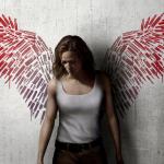 Nieuwe poster voor thriller Peppermint met Jennifer Garner