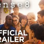 Nieuwe trailer voor Sense8: The Series Finale