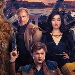 Nieuwe tv-spot en poster Solo: A Star Wars Story