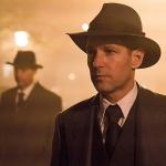 Trailer voor The Catcher Was A Spy met Paul Rudd
