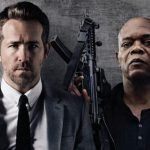 Reynolds en Jackson keren terug in The Hitman's Wife's Bodyguard