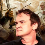 Harvey Weinstein dreigde Tarantino in te huren voor The Lord of the Rings