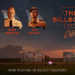 Winactie | Three Billboards Outside Ebbing, Missouri DVD – Beëindigd