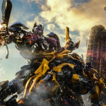 Paramount Pictures annuleert Transformers 7