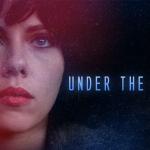 Recensie | Under The Skin (Raymond Doetjes)