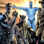 Damon Lindelof schrijft brief aan fans met update over Watchmen serie