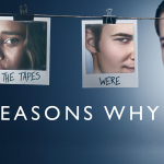 Eerste trailer Netflix's 13 Reasons Why seizoen 2