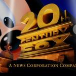 21st Century Fox aanvaardt Disney-bod van $71 miljard