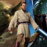 A Star Wars Story spin-offs stopgezet bij Lucasfilm