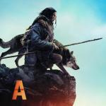 Maak je klaar voor je jacht met nieuwe Alpha poster