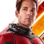 Nieuwe tv-spot Ant-Man and The Wasp