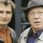 RTL maakt nieuwe reeks Baantjer met Waldemar Torenstra