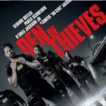 Winactie | Den of Thieves DVD – Beëindigd