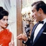 Eerste James Bond-girl Eunice Gayson overleden