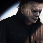Michael Myers keert terug op eerste foto's Halloween