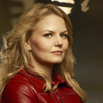 Jennifer Morrison op Dutch Comic Con 2018 Winter Edition