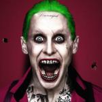 Warner Bros. werkt aan spin-off voor Jared Leto's Joker