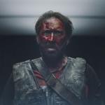 Nicholas Cage zoekt wraak in Mandy trailer