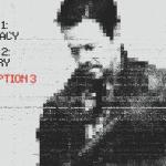 Nieuwe Mile 22 poster met Mark Wahlberg