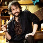 Peter Jackson reageert op The Lord of the Rings en DC geruchten
