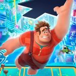 Nieuwe trailer Disney's Ralph Breaks the Internet: Wreck-It Ralph 2