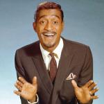 Paramount Pictures werkt aan Sammy Davis Jr. biopic